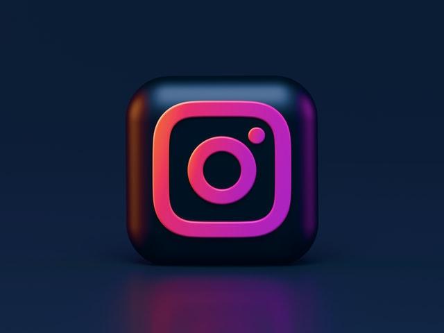 Instagram Hesap Güvenliğini Artırmak İçin Yapılması Gerekenler