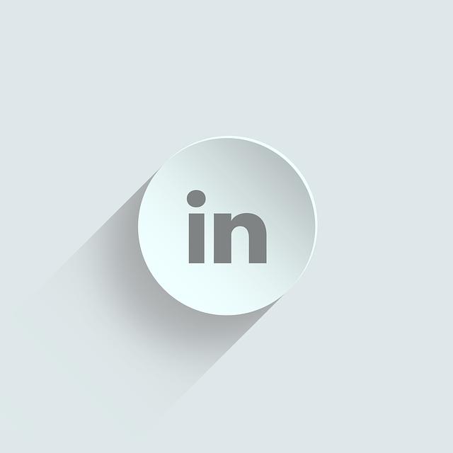 Linkedin Rakipler Özelliğini Çıkardı