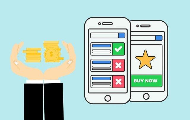 Sosyal Medyadan Para Kazanmak İçin Yapılması Gerekenler
