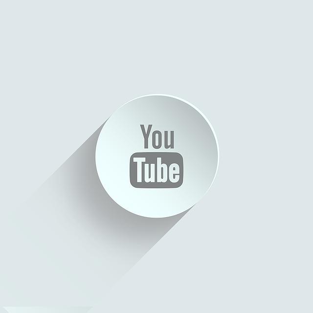Youtube'a Nasıl Reklam Verilir